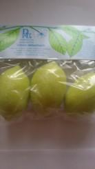 Citroentje-vlekkenzeep-citroenzeep-schoonmaakmiddel