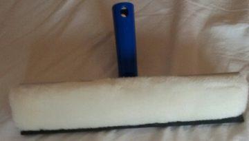 Raaminwasser combi 30 cm