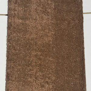 Schoonloopmat 70×40 cm