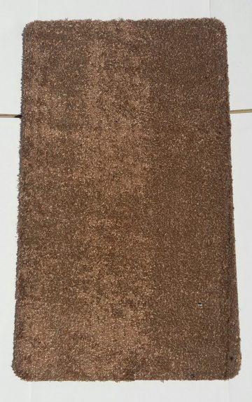 Schoonloop matten|matten schoonloop