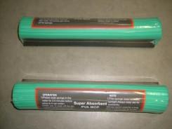Magic Mop original XL vervangspons