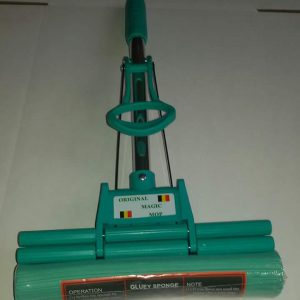 Magic mop dweilsysteem original