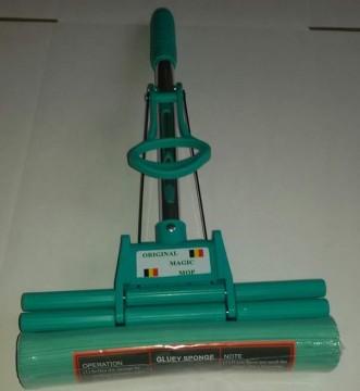 Magic mop dweilsysteem original