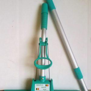 Magic mop orginal dweilsysteem XL