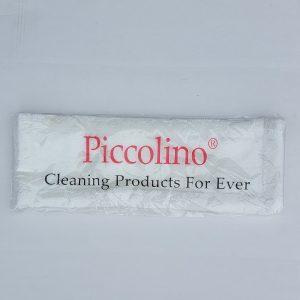 Piccolino schoonmaak vloermop