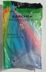 Karcher 6.904-167