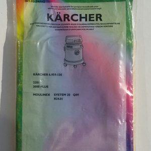 Karcher 6.959-130