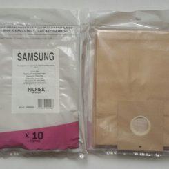 Samsung VP77