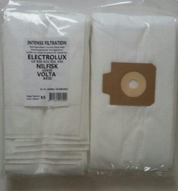 Nilfisk GD 930 10 stuks