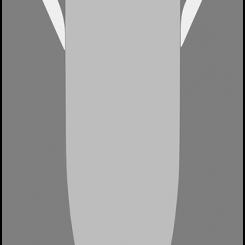 Strijkplankovertrekken