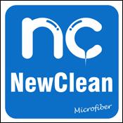 New clean schoonmaak