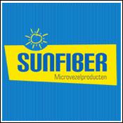 Sunfiber schoonmaakdoeken