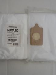 Numatic 1B/C 2B/2