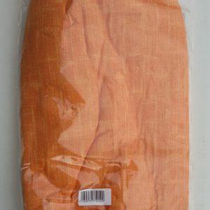 Strijkplankovertrek piccolino 140×50 cm